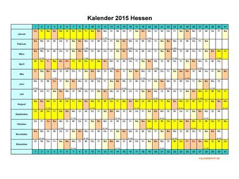 Word Vorlage Kalender 2015 Search Results For Jahreskalender 2015 A4 Calendar 2015