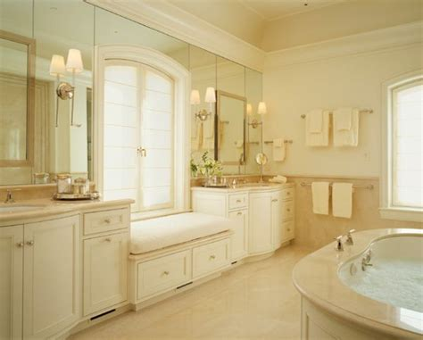 Bathroom Seating five seating ideas suitable for a bathroom