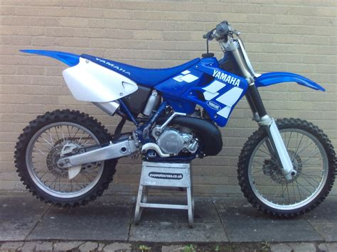 motocross bikes evo ebay autos post