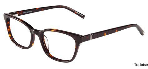 buy jones new york j228 frame prescription eyeglasses