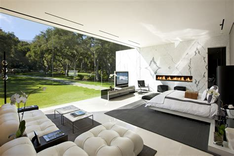 home design tv shows 2014 the most minimalist house ever designed architecture beast