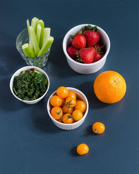 g to cup vegetables here are 10 pictures of your daily recommended servings of