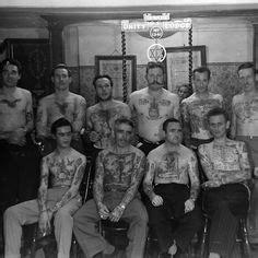 tattoo parlor bristol tattoo peter amsterdam sinds 1955 http tattoopeter nl