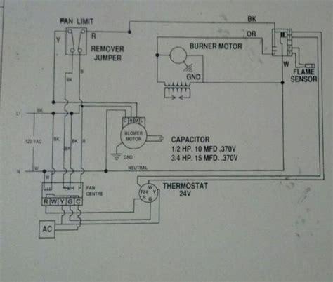 nordyne ac wiring diagram intertherm furnace wiring diagram also nordyne air