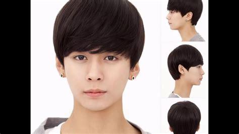 corte en capas y degrafilado cortes de pelo en capas y degrafilado