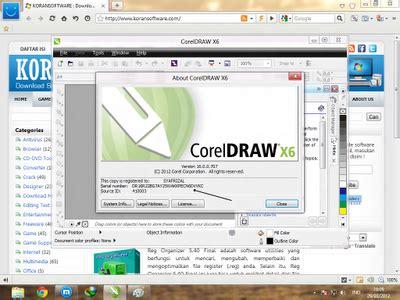 corel draw x6 hardware requirements free download coreldraw graphics suite x6 full version
