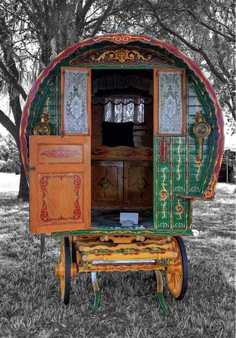 Caravan Style For The In Your Soul by 25 Best Ideas About Caravan On