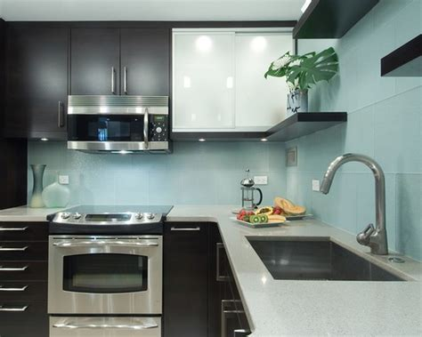 kitchen backsplash tiles for sale backsplash tiles for sale myideasbedroom basement what are