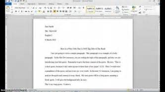 Starting A College Essay by 2016 Starting A Essay With A Quote