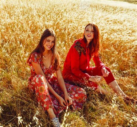 Robe Promod Printemps 2018 - promod printemps 233 t 233 2018 les plus beaux looks et les