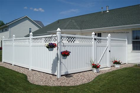white backyard fence white privacy fence ideas and privacy screen white privacy