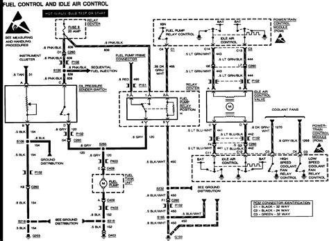 a wiring harness diagram for suzuki ds 80 suzuki auto