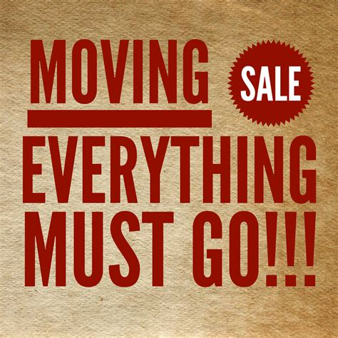 Square Arm Sofa Moving Sale Everything Must Go Serena Interiors