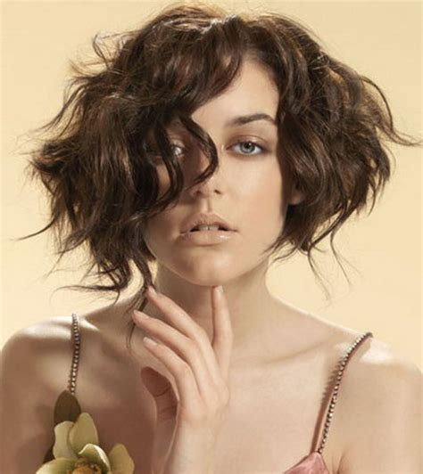 new short haircuts for curly hair new short hairstyles for thick hair new hairstyles