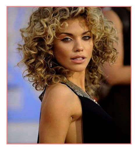 2017 s hairstyles for thick hair haircuts for curly thick hair 2017 haircuts models ideas