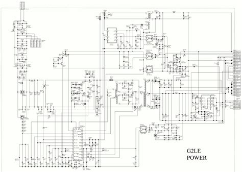 string inverter wiring diagram 28 images power systems