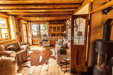ferienwohnung kaufen top ferienwohnung im zillertal zu verkaufen h 252 ttenprofi