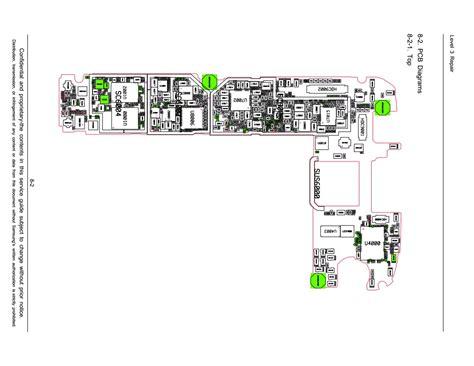 samsung galaxy s5 schematic diagram pdf circuit and