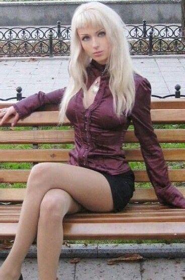 prettiest femboys mrp pinterest tgirls beautiful tgirl via rissy stevens kledingtips