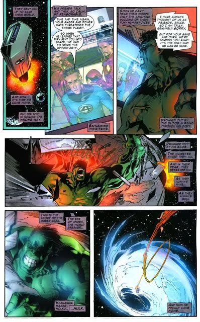 planeta hulk integral rese 241 a de marvel integral planeta hulk