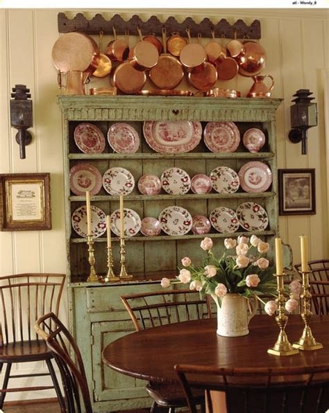 english country decor best 25 english country decorating ideas on pinterest