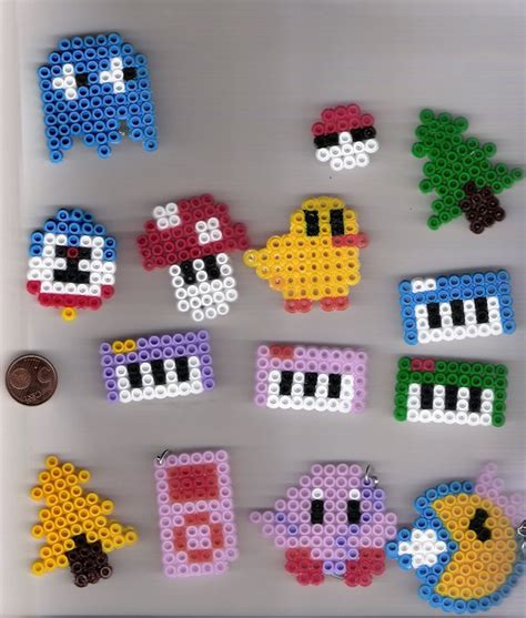 small things hama 1 by gallymedes28 on deviantart