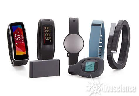 best wearable fitness tracker fitness tracker fatigue how to make wearable tech useful