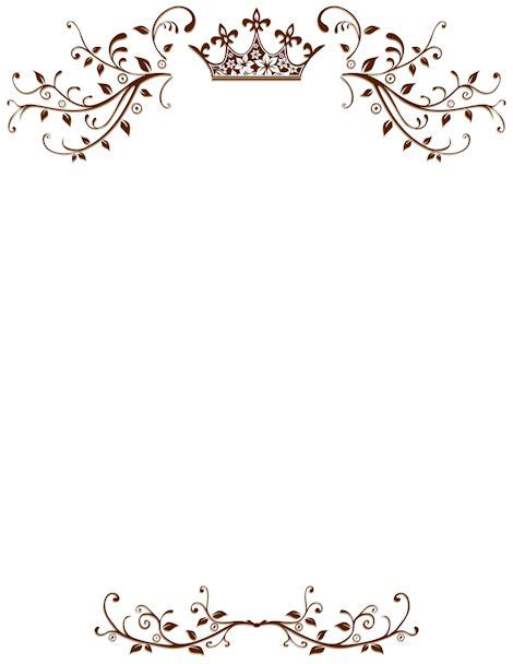 Wedding Border Design Royal Blue by Printable Royal Border Free Gif Jpg Pdf And Png