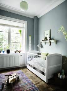 Toddler Room Ideas Grey Nursery Ideas Using Grey In A Baby Room Room To Bloom