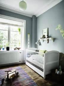 Nursery ideas using grey in a baby room room to bloom