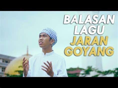 download lagu nella kharisma jaran goyang download jaran guyang 3gp mp4