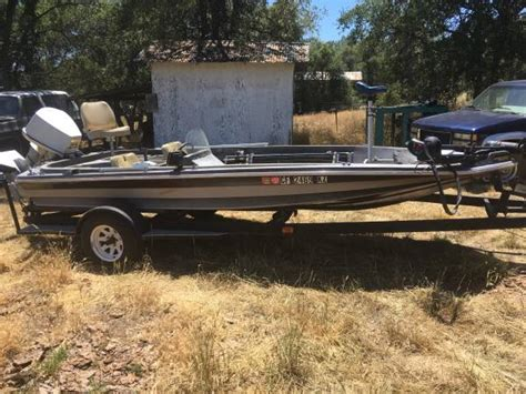 used bass boats for sale usa stryker bass boat for sale