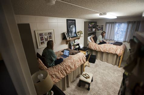 housing ua alabama state dorm rooms peenmedia com