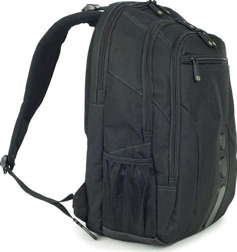 Backpack Targus 15 6 targus ecospruce backpack 15 6 quot skroutz gr