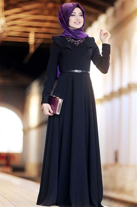 Brandcode B7s 8 Gb Biru dress fashion page 4 daftar update harga terbaru