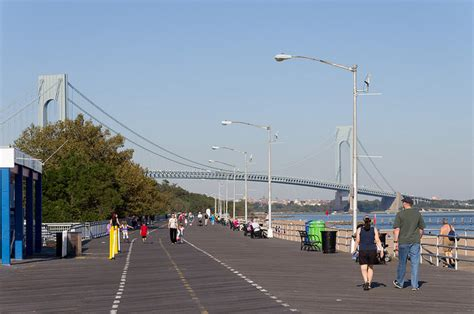 friendly beaches nyc beaches in new york nyc beaches oyster hotel reviews