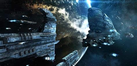 Eve Online Gift Card - acheter eve online carte pr 233 pay 233 e 60 jours dlcompare fr