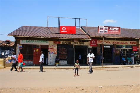 soweto sections image gallery soweto township