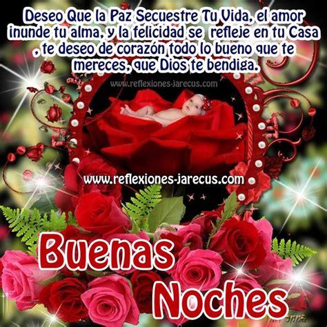 imagenes de buenas noches instagram buenas noches buenas noches pinterest amor la paz
