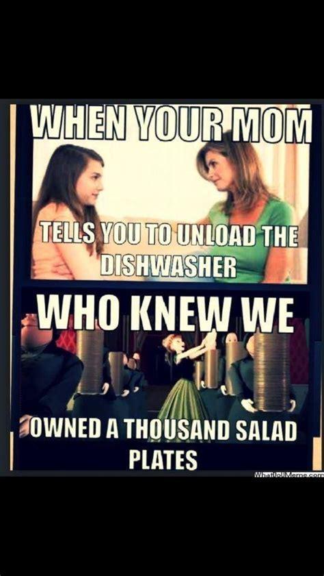 Owned Meme - best 25 frozen memes ideas on pinterest
