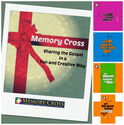 Memory Cross Card Template by 43 Best Children S Church Images On Sunday
