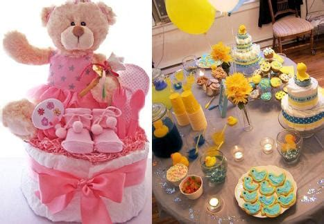 centros de mesa baby shower ideas decorativas para un ni o madre wedding ideas decorativas para baby shower