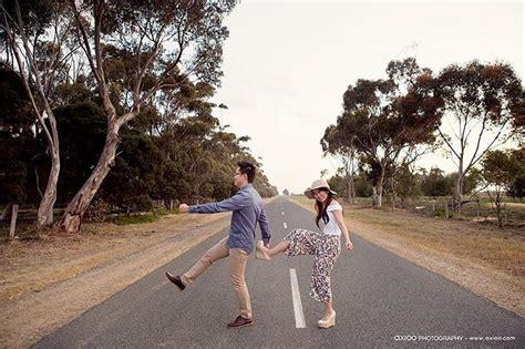 Budget Wedding Di Jakarta by Tips Prewedding Murah Di Jakarta Dari Ceritakita Pictures