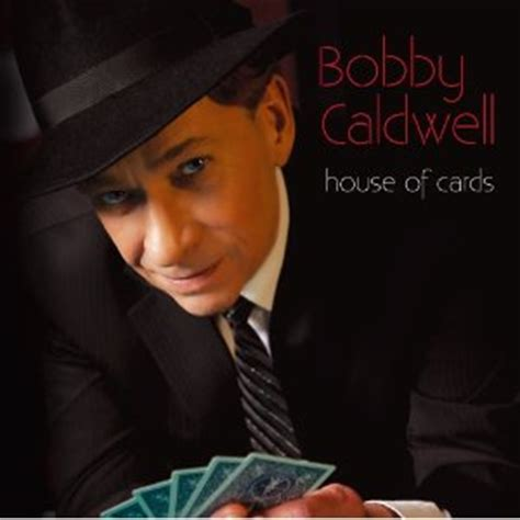 bobby caldwell what about me smooth jazz therapy bobby caldwell what about me