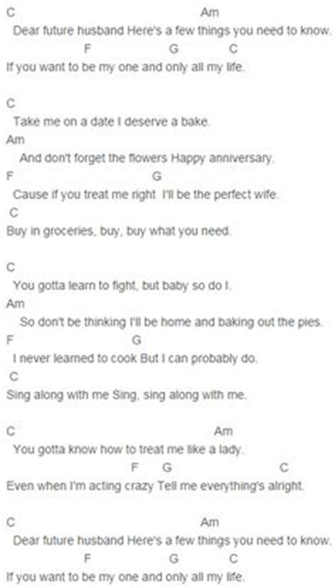 lyrics for husband 1000 images about meghan trainor on meghan
