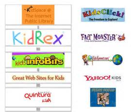 artbbs child video search engine at searchcom search engines for kids kids corner