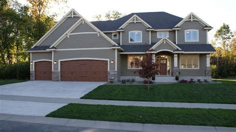 dunlavin woods  story home traditional exterior