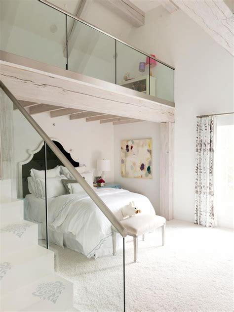 Bedroom Into Loft 1000 Ideas About Loft Bedrooms On Lofted