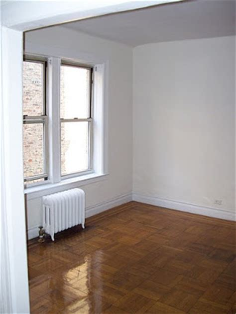 queens section 8 apartments section 8 queens apartments for rent section 8 apts for