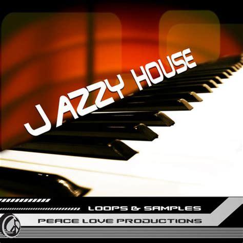 soulful jazzy house music jazz house 28 images jazz house dj mix 04 by sergo soulful jazz house selection
